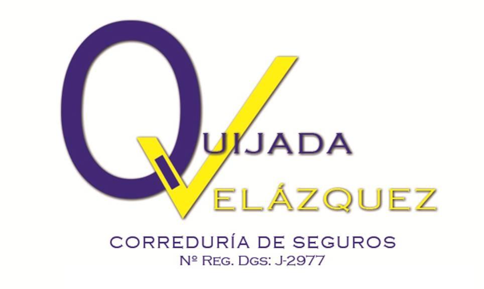 Quijada y Velázquez Correduría de Seguros S.L: